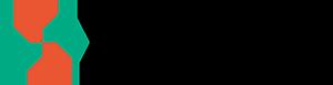 い草・畳・こたつ・ラグのイケヒコ・コーポレーション