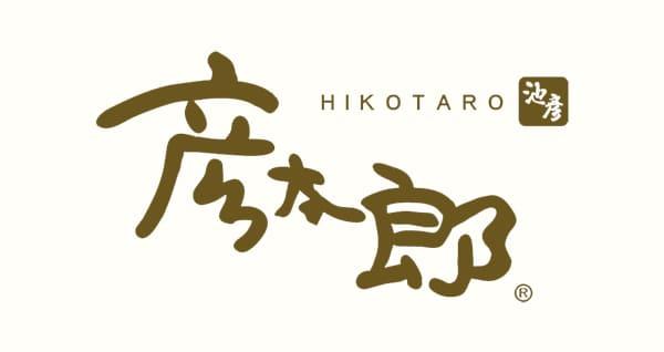 hikotarou