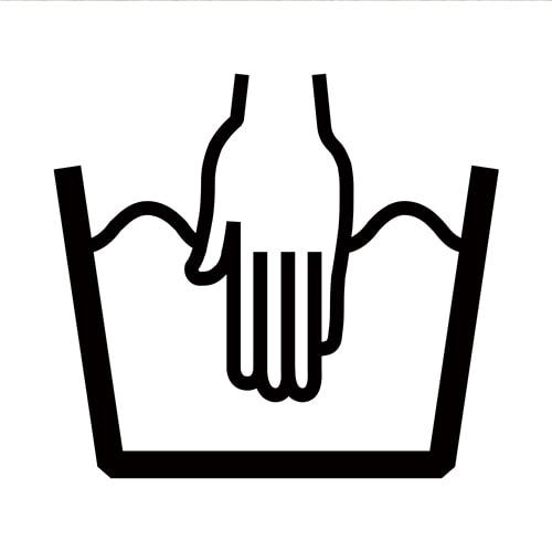 ラグ・カーペットの手洗いの仕方